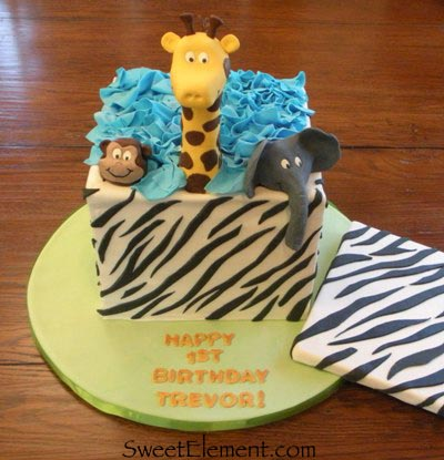 safari_birthday_cake_small11.jpg