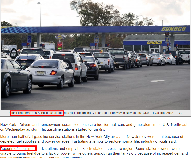 gas long line.png