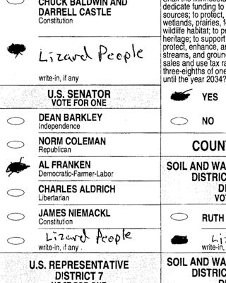 Minnesota-Lizard-People-Ballot.jpg
