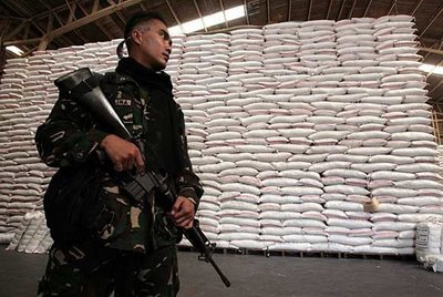 philippine_rice_supply.jpg
